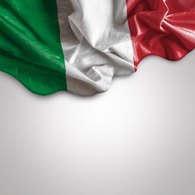 Waving flag of Italy, Europe.jpeg