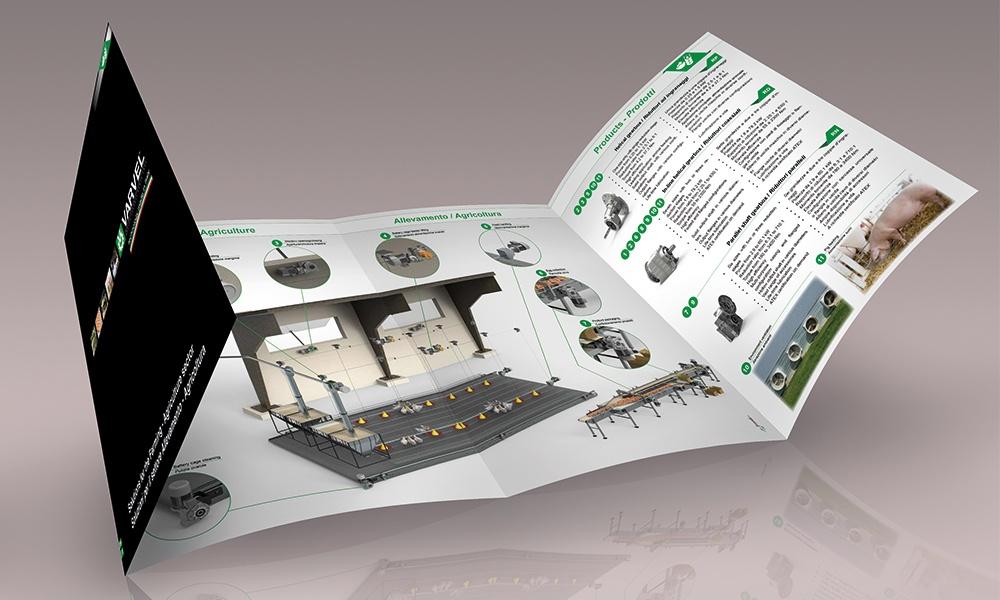 brochures_1000x600.jpg