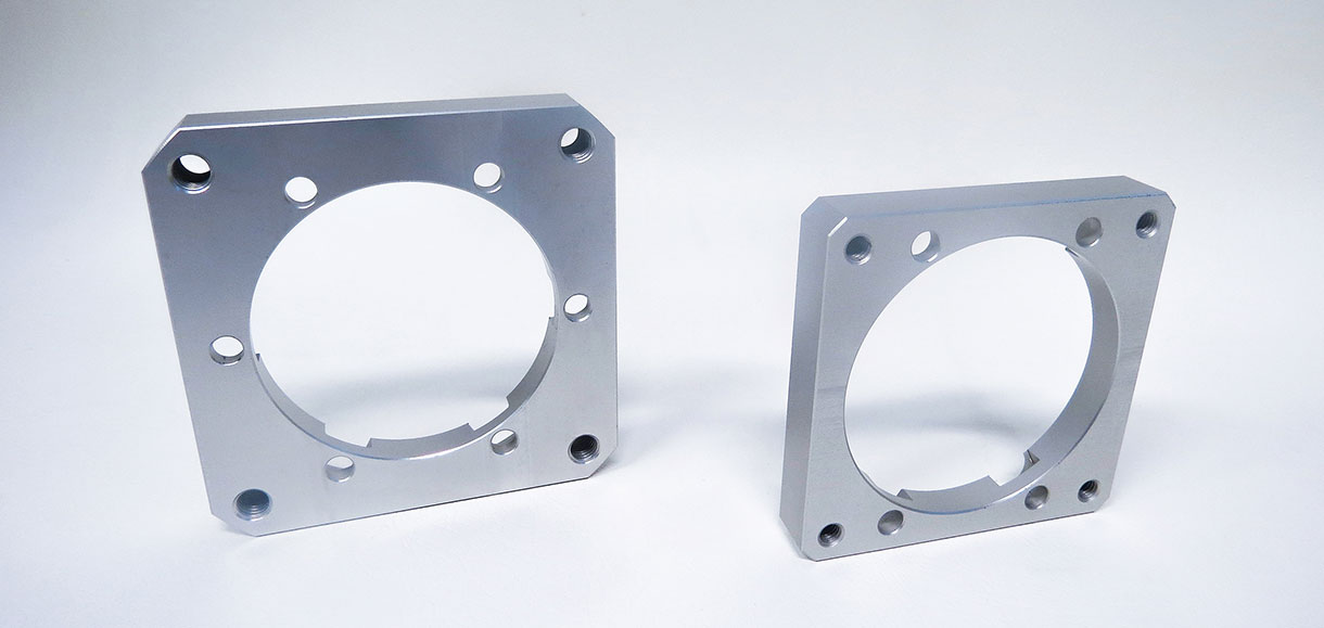 square flanges modularity customizable varvel.jpg
