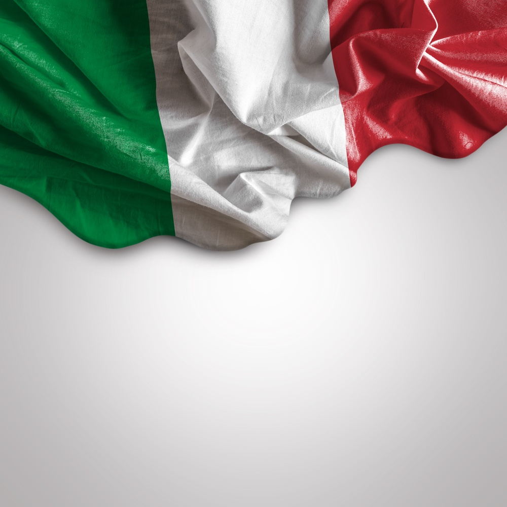 Waving flag of Italy, Europe.jpeg