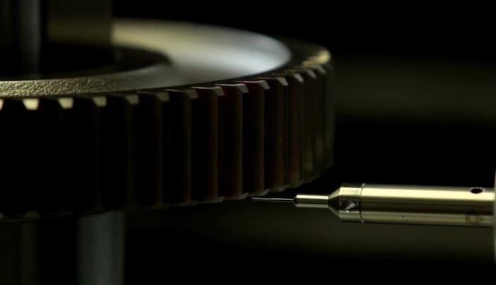 ingranaggio-riduttore-varvel.jpg